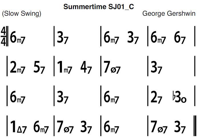 Summertime SJ01_C